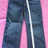 Новые джинсы Lupilu на флисе Германия 98 р