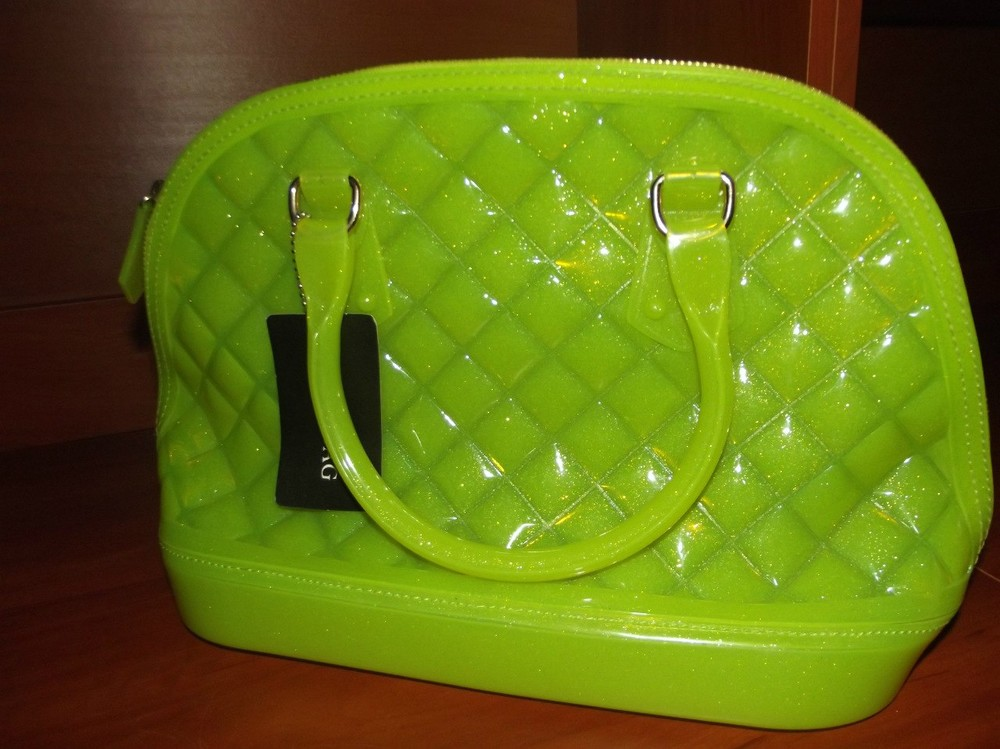 Прозрачная сумка купить в интернет магазине
