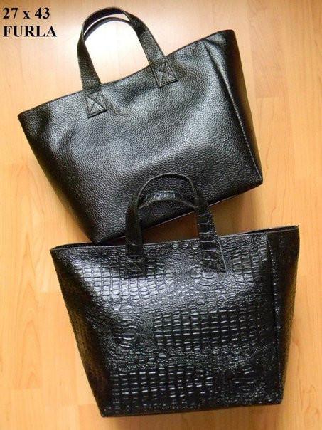 сумки из кожзама форум Womanru