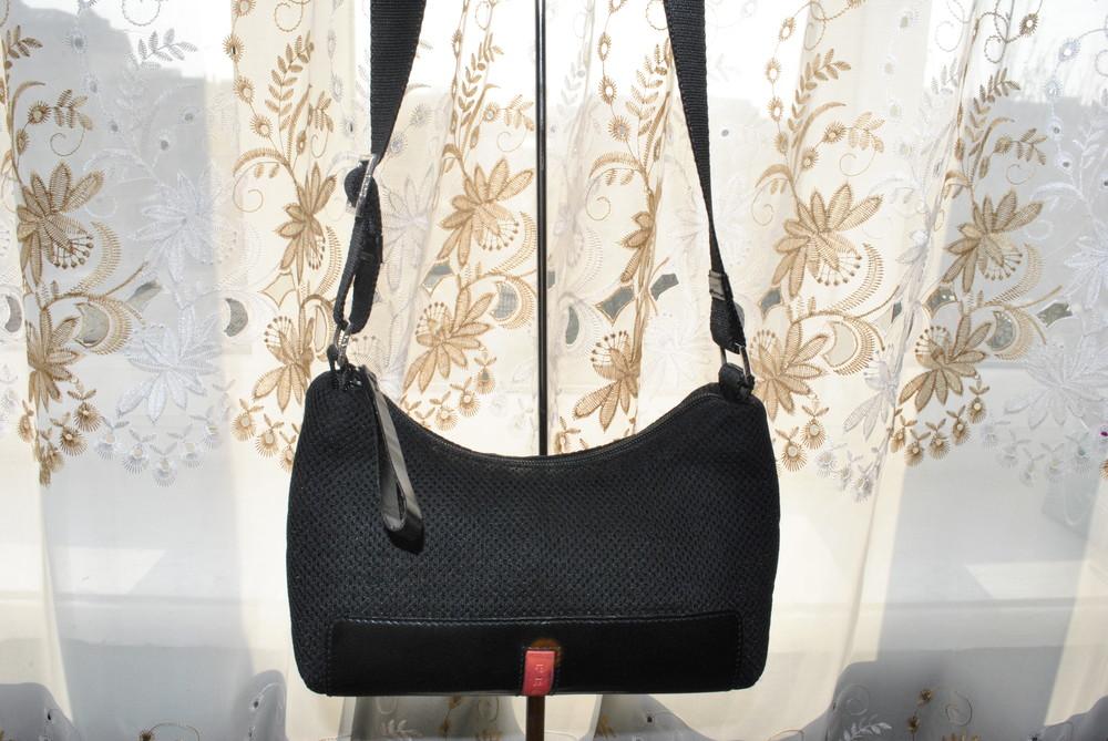 Женские сумки копи извесных брендов: купить женскую сумку