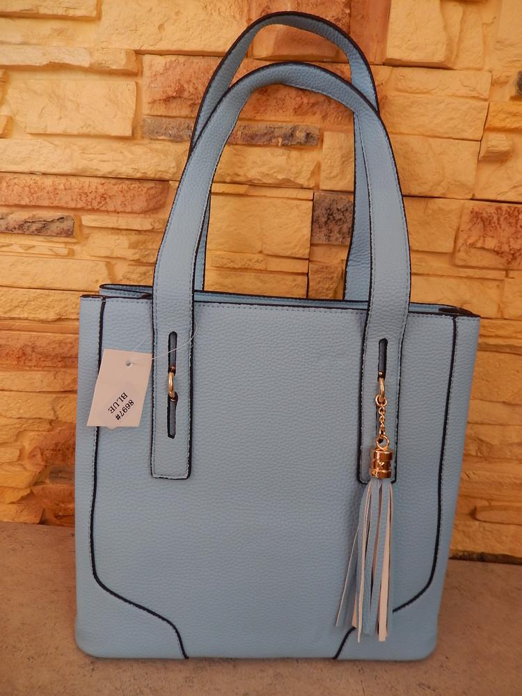 Новая сумка birkin от hermes купить женские зауженные брюки на флисе