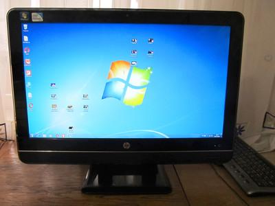 HP Intel 82567LM LAN Drivers for Windows Mac