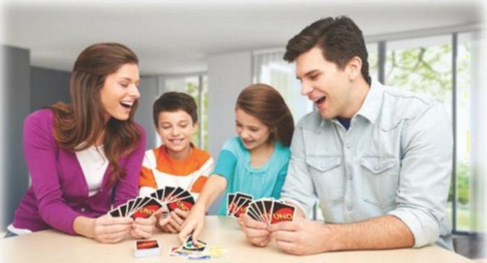 Настольные игры и аксессуары  купить игры для детей и