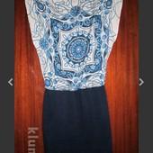 Стильна сукня  Оstin S  XS