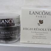 Lancome High Resolution 45+