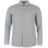 Рубашка Pierre Cardin, размер л