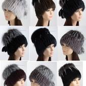 Быстро собираем 6-7шт и выкуп Сп 10 % к шапочке-биреты шарфы наборы мужские и женские и для деток !