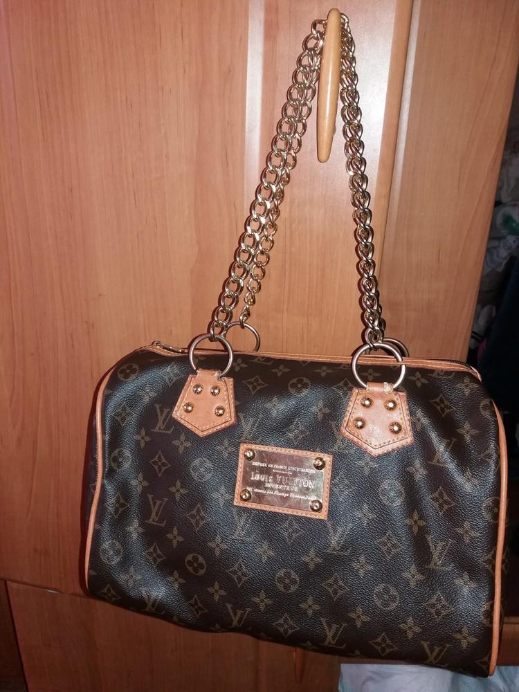 Сумки Louis Vuitton в Самаре Сравнить цены, купить
