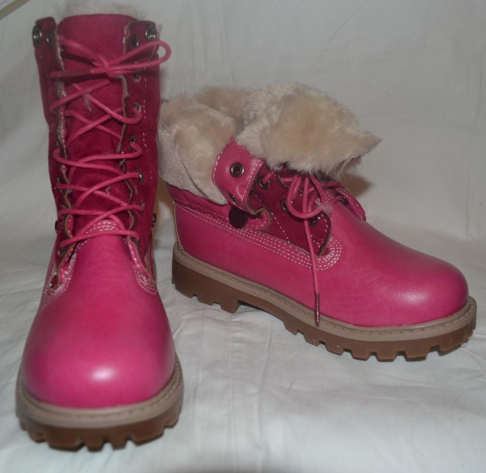 постройки: этажность: зимняя обувь купить размер 32 для промышленных