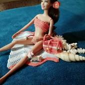Купальник для Barbie, Ever After High