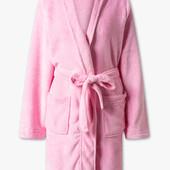 C&A теплие халатики всего 340 грн, женски свиншоти185, штани на флисе 205 ,  ветровка  258 фото,