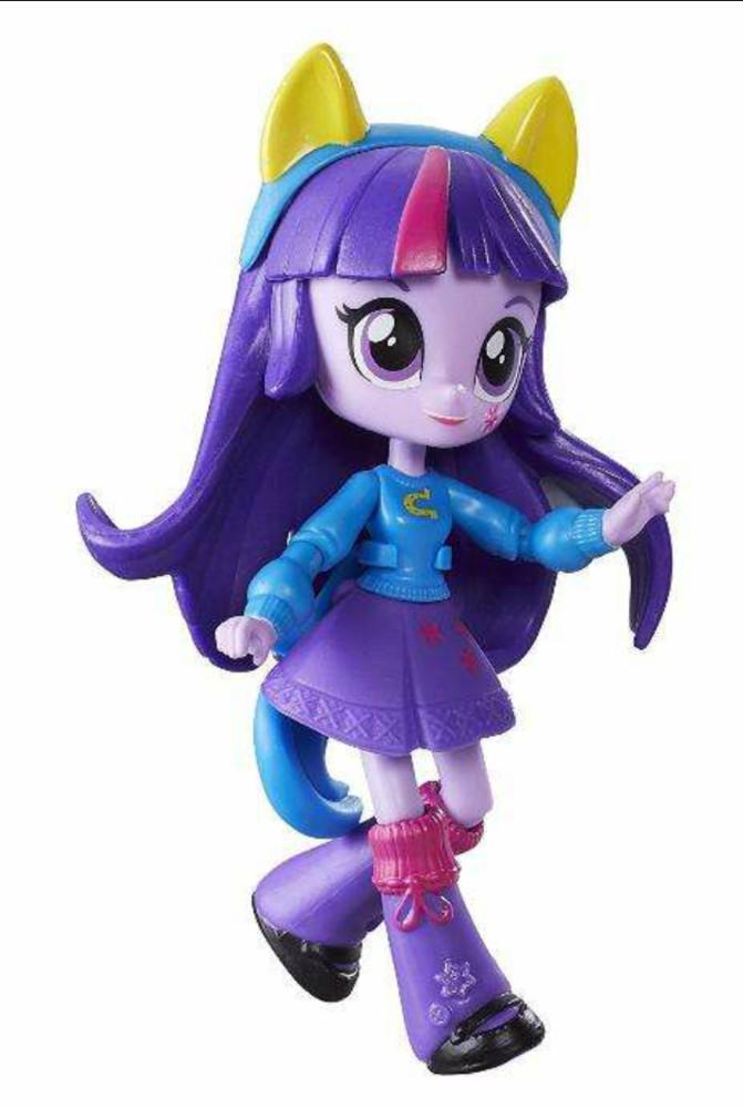 my little pony equestria girls - 671×1000