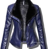 Зимові та демисезонні куртки ,зникжи до 70%