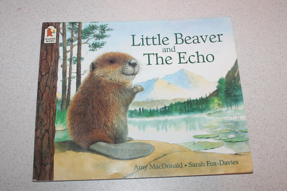 the-little-beaver-free-big-dicked-shemales
