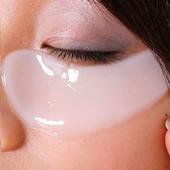Upgrade generation of Collagen eye Mask-Патчи под глаза!