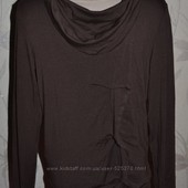 Молодежная кофта свитер. Турция.