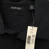 Рубашка для стильного мужчины! смотрите замеры.