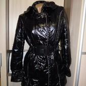 Курточка 1 на выбор  Смотрите ХХС-Мр