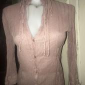 Оригинальная рубашечка