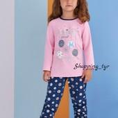 Комплект для девочки известной фирмы «roly poly» .качество премиум-класса.Турция.раз 5,6,7,8 лет.