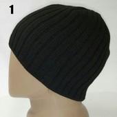 Новые модельки! Зимняя шапка на флисе от 9лет и до...! Для тех кто любит качество!