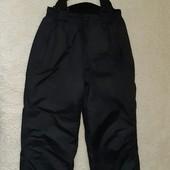 Термо штаны -фирмы Alive-на 146-152 состояние идеальное