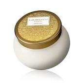 Лот Giordani Gold Essenza крем для тела и парфюм 8 мл