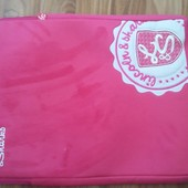 Чехол для ноутбука 15 дюймов. 40× 28 см. Польша.