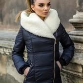 Куртка,пальто на овчине