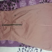 Міні-сукня,у ідеальному стані