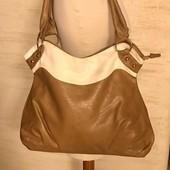 MengMei Гонконг! Новая (сток) кэжуал сумка! Скоро весна!