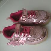 Кросівки СВТ. Т,  розмір 28
