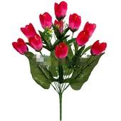 Тюльпан, 49 см
