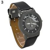 Женские наручные часы в ассортименте. Модель на выбор