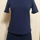 Класная кофточка Warehouse+юбка-трапеция Atmosphere