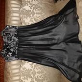 Плаття в гарному стані