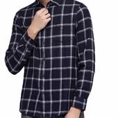 Рубашка Livergy Германия XL ,