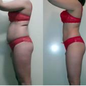 Без диет! Красивая фигура без усилий! Минус 7 кг.ежемесячно!! + Рацион питания для вас!!!