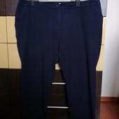 Гарні джинси розмір 24