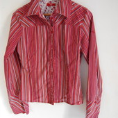Рубашка , кофта р-р+