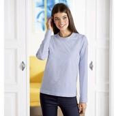 женская блуза от Esmara. Германия.