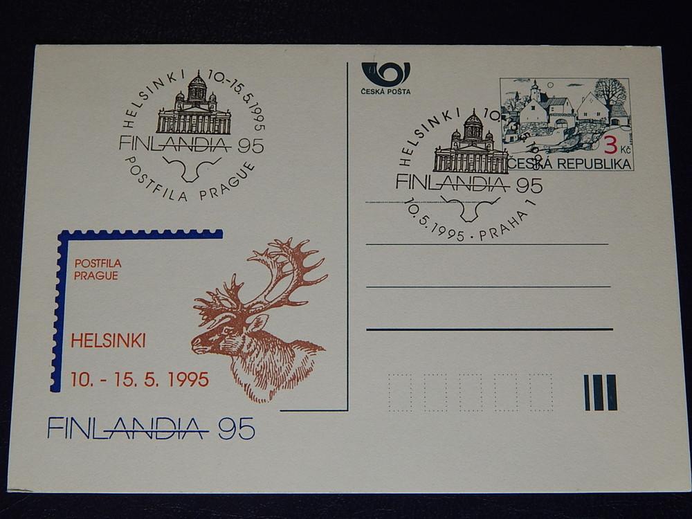 жили как отправить открытку в россию из праги краснодарском крае