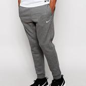 Штани мужские спортивние двухнитка Nike 46-54