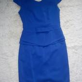 Платья на выбор размер 46-48