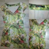 Три шикарных платья Одно на выбор Размер 42/44 см описание
