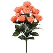 Букет Роза, 47 см