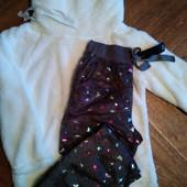 Пижама F&F 44-46 размер