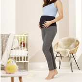 Треггенсы плотные,на весну для беременных Esmara размер и цвет на выбор!