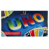 Отличый подарок! Настольная веселая развлекательная игра УНО для взрослых и детей. Большая