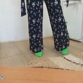Штаны брюки   кюллоты  очень модная модель они шикарны